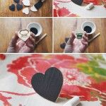 8 Effortless DIY Wedding Ideas with Tutorials