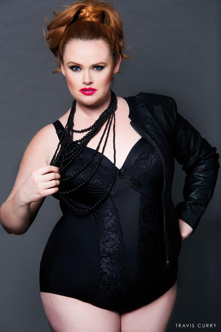 Beauty Plus Video: 24 Best Images About Plus Size Model Photography On
