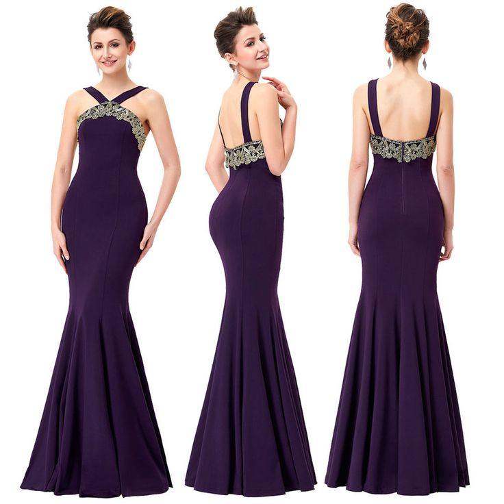 93 best wedding reception dress ideas for girls images on for Cocktail dresses for wedding reception