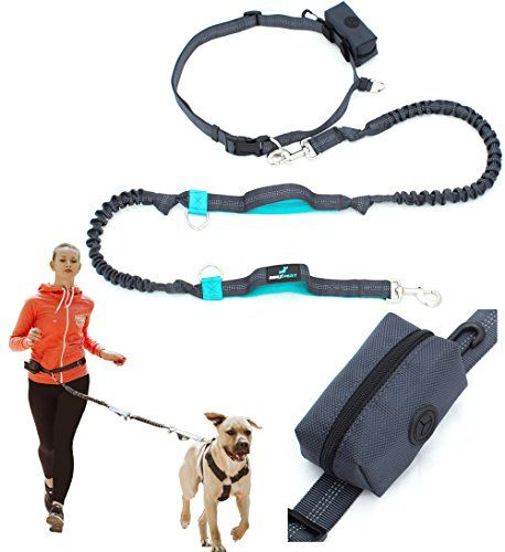 Hands Free Retractable Dog Leash for Running, Walking, Hi... https://www.amazon.com/dp/B06XGG4GNH/ref=cm_sw_r_pi_dp_x_MwahzbVNFSTJN