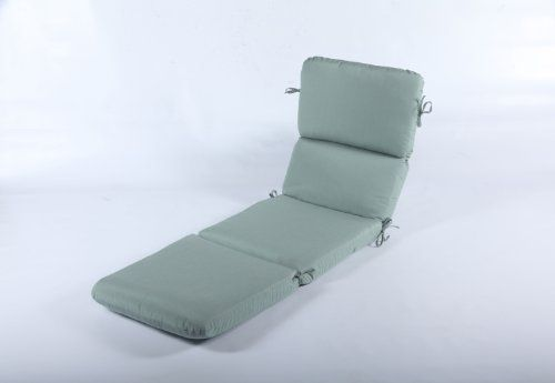 15 best images about chaise cushions on pinterest for 23 w outdoor cushion for chaise