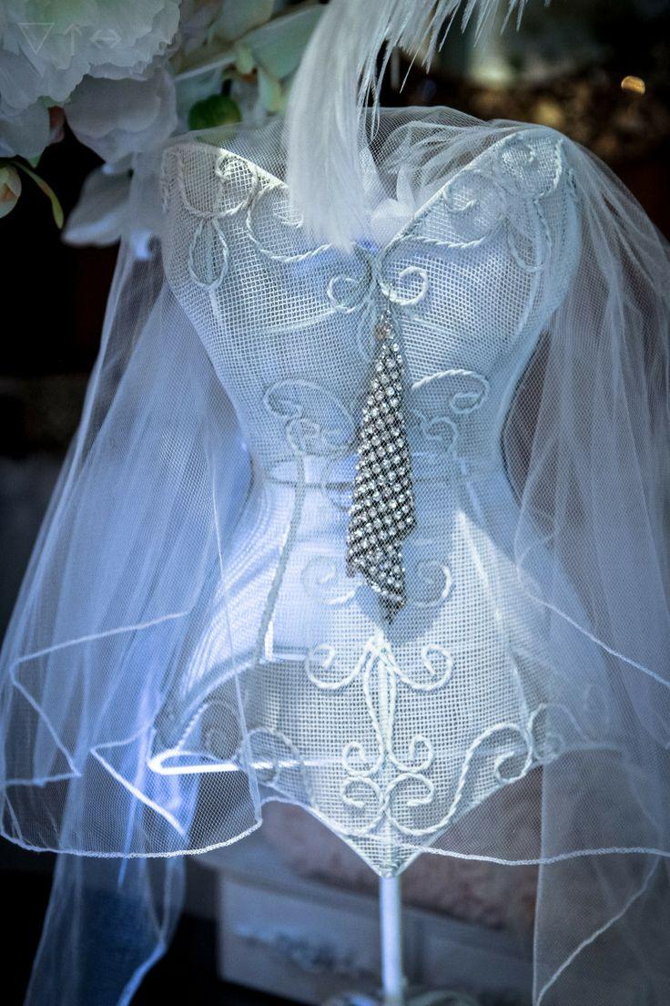 A perfect Bridal Table or Kitchen Tea glamour. Hire enquiries elanakweddings@hotmail.com