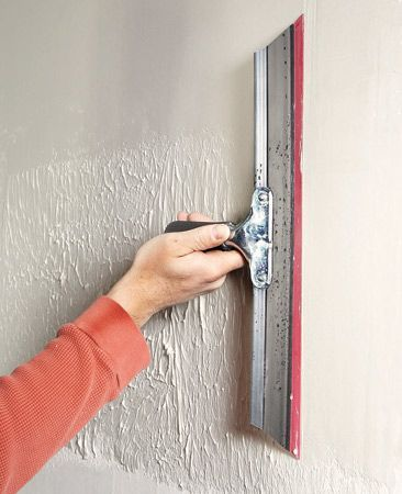 25 best ideas about drywall texture on pinterest how to texture drywall drywall repair and. Black Bedroom Furniture Sets. Home Design Ideas