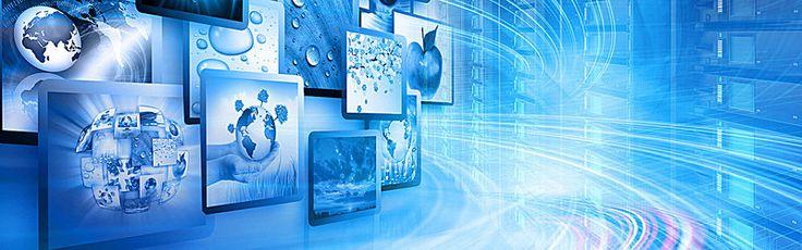 Tecnologia de fondo azul, Taobao Creativo, Fondo De Tecnología, Sci - Fi Antecedentes, Imagen de fondo