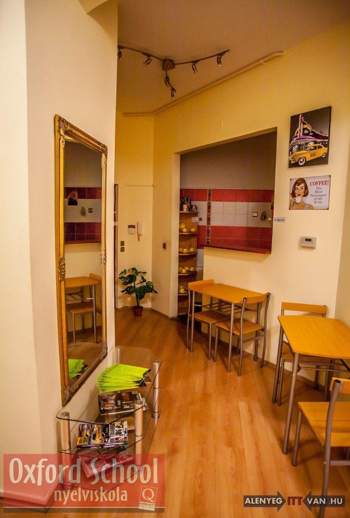 Még általános iskolás korban is megszerezhető a nyelvvizsga több éves munkánknak köszönhetően.  http://www.oxfordschool.hu/?page_id=148