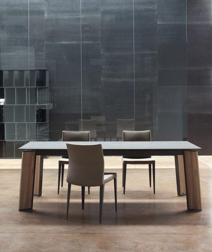77 besten Interior Design Bonaldo Bilder auf Pinterest | Möbeldesign ...