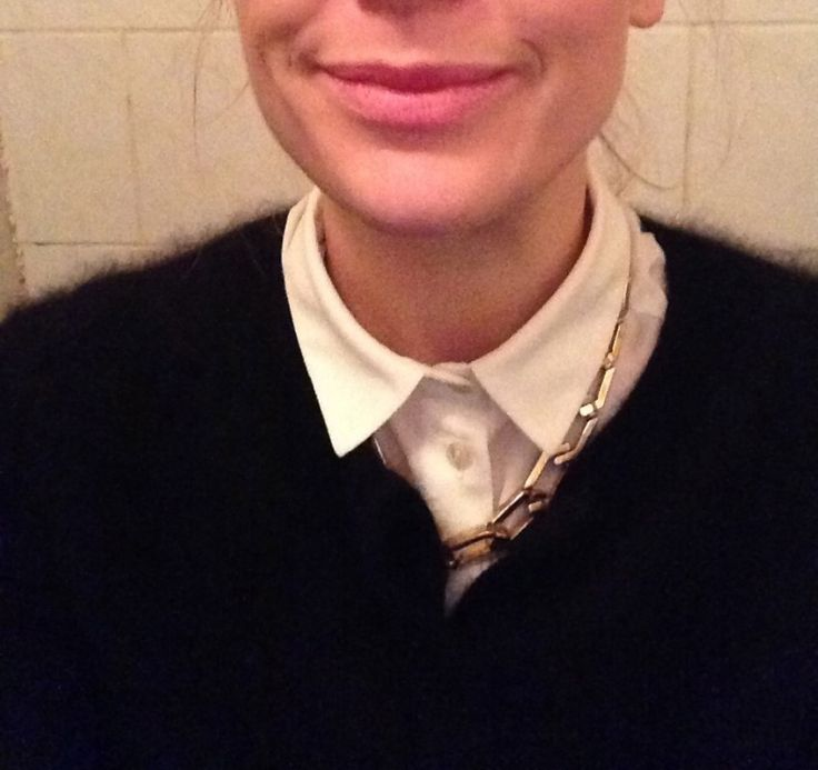 Fashion Maths | Blog | Cherry Healey