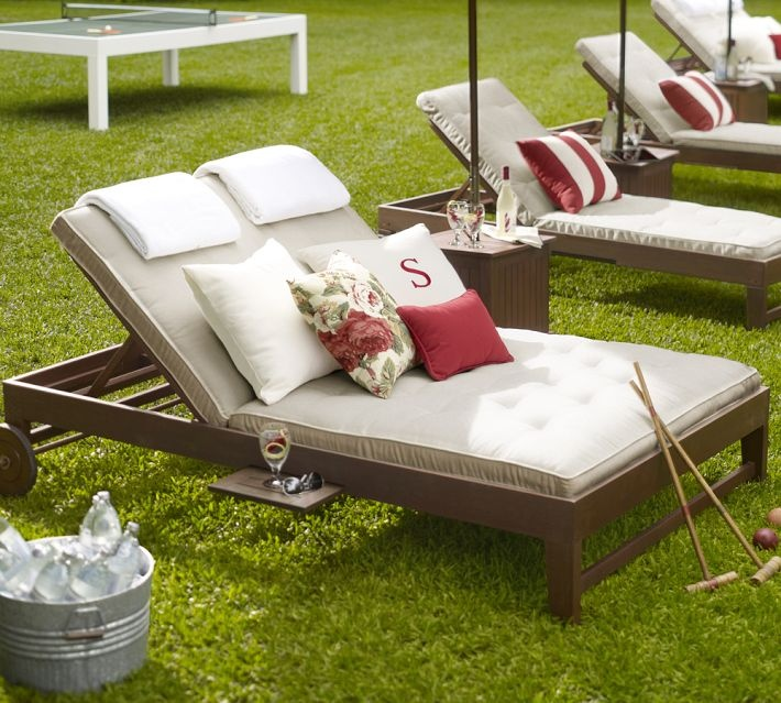 Pottery Barn Outdoor Furniture Reviews: 17 Best Images About POTTERY BARN On Pinterest