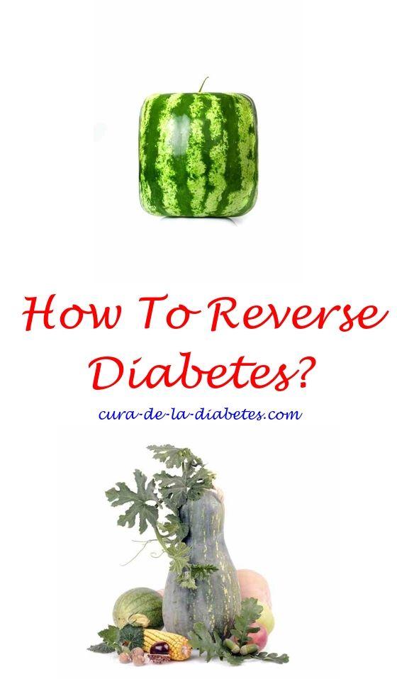 Ereccion problemas diabeticos de