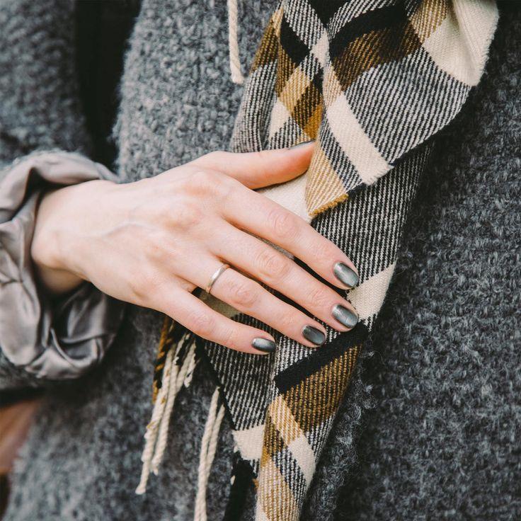 Fashion-Hacks: Die besten Tricks, um Fussel von der Kleidung zu entfernen!