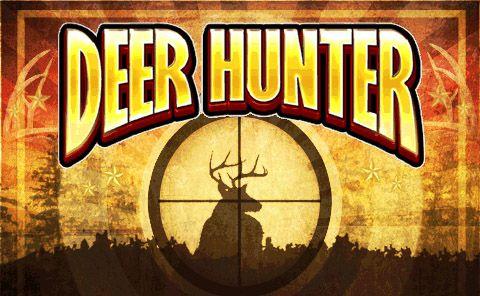 Deer Hunter 2014: uno dei migliori giochi di caccia per android http://www.inthebit.it/deer-hunter-2014-i-migliori-giochi-caccia