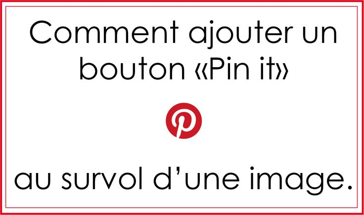 16 best o u t i l s images on Pinterest Alternative, Blogging and - logiciel plan maison mac gratuit
