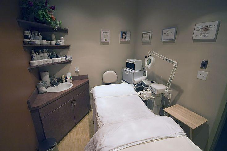 Images Of Facial Rooms Facial Room Facial Spa Room