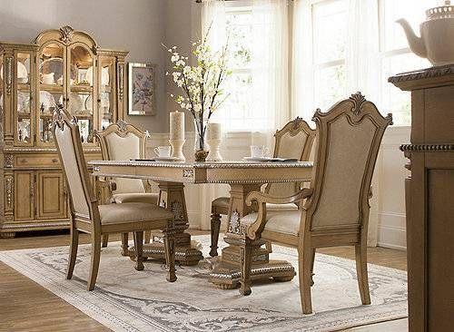52 Best images about dining room sets on Pinterest Fine