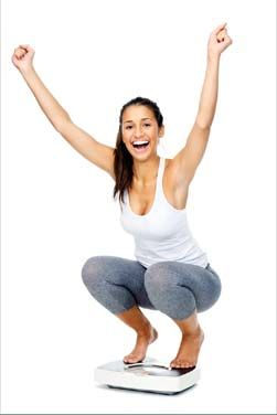 Will i lose weight from colon hydrotherapy