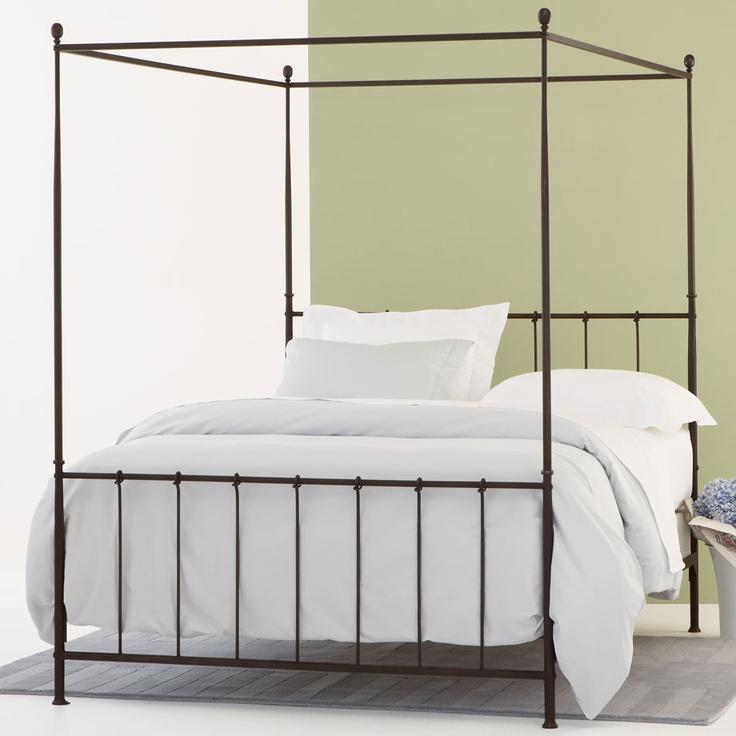 29 best decor dreams master bedroom images on pinterest tommy bahama bedding sets and beds. Black Bedroom Furniture Sets. Home Design Ideas