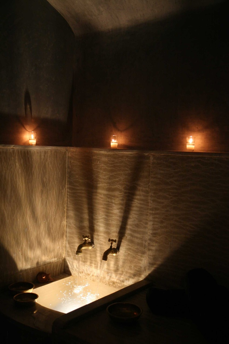 162 best images about spa on pinterest, Badezimmer dekoo