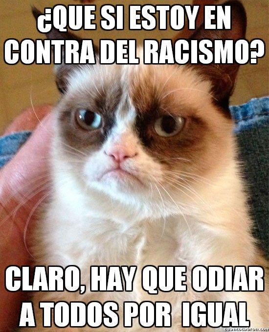 perro racista meme - Buscar con Google