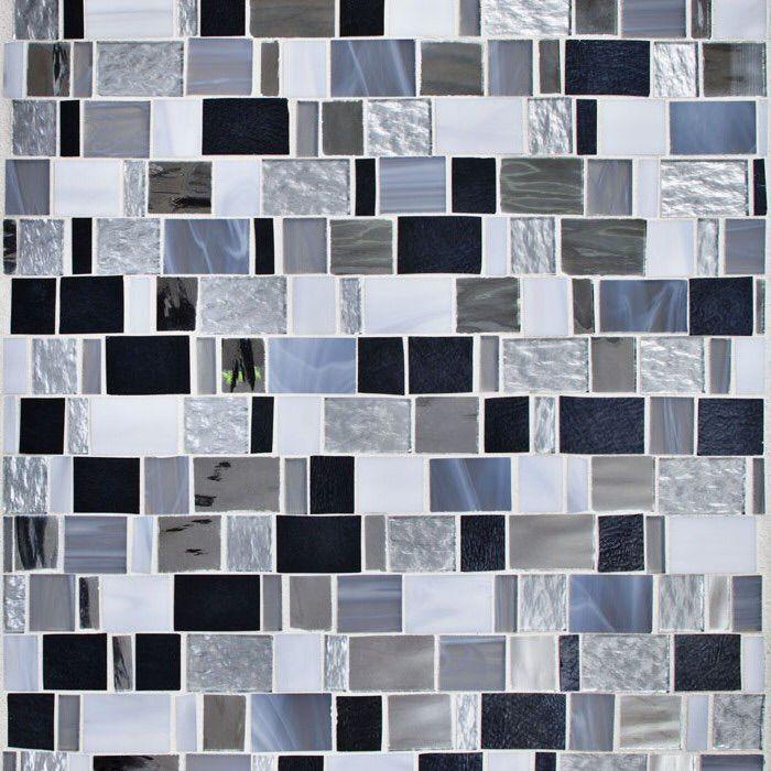 45 Best Gl Tile Images On Pinterest Tiles Oceanside