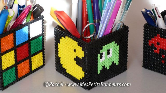 10 Best Images About Perles Repasser On Pinterest Jasmine Perler Beads And Super Mario Bros