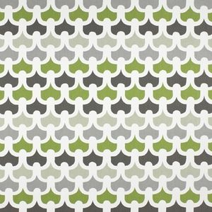 Stuart Graham Accent Collection - Pembury Eucalyptus