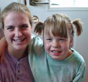 Why Homeschool a child w/ Autism? via Timberdoodle