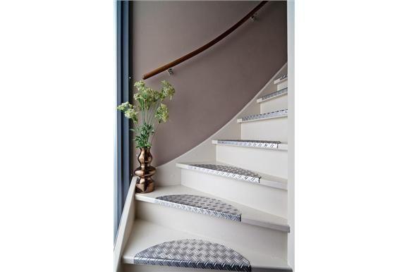14 beste afbeeldingen van schouw decoratie - Decoratie montee d trap ...