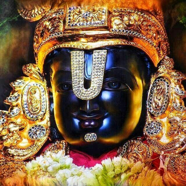 No Photo Description Available Lord Krishna Wallpapers Lord Durga Lord Vishnu Wallpapers
