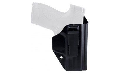 Blade Tech IWB Klipt Appendix Holster,Springfield XDS 45,Black,Right Hand,BT HOLX000577907262 * Details can be found by clicking on the image.