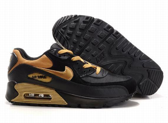 Nike Air Max 90 Hommes,air max moin cher,acheter air max - http://www.autologique.fr/Nike-Air-Max-90-Hommes,air-max-moin-cher,acheter-air-max-29852.html