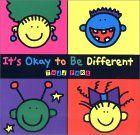 Preschool Multicultural Books