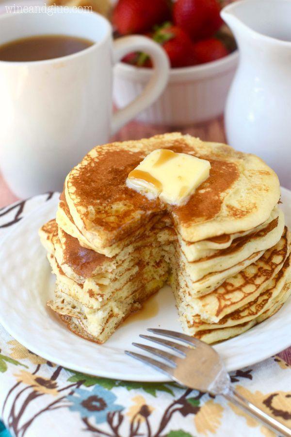 Copycat Pancake House Pancakes In 2020 The Pancake House Waffle House Pancakes Original Pancake