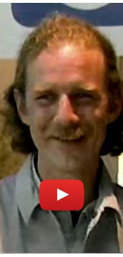 Une histoire de bon samaritain qui fait chaud au coeur. http://rienquedugratuit.ca/videos/une-histoire-de-bon-samaritain-qui-fait-chaud-au-coeur/