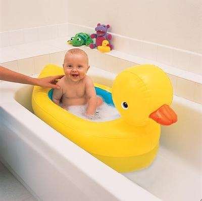 25 best ideas about baby bath tubs on pinterest bath seat for baby genius. Black Bedroom Furniture Sets. Home Design Ideas