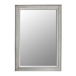 Store speil - Speil - IKEA