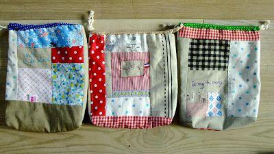 """I added """"Lunch time... so I take my lunch bag"""" to an #inlinkz linkup!http://nocneszycietukafki.blogspot.com/2013/09/w-porze-obiadowej-siegam-po.html"""