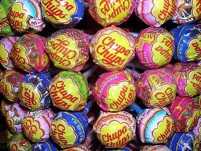 1000+ ideas about Liquor Lollipops on Pinterest | Lollipop ...