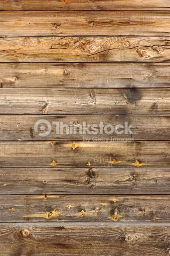 17 Best Ideas About Wood Scratches On Pinterest Repair