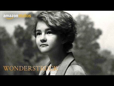 The Visual Language of 'Wonderstruck' | Creative Planet Network