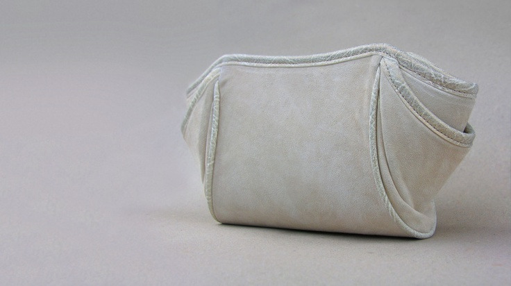 BISKUP Handbags - Tauri
