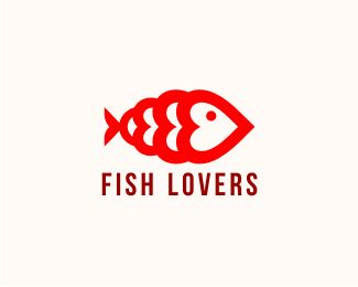 52 Creative Examples of Heart Inspired Logo Designs