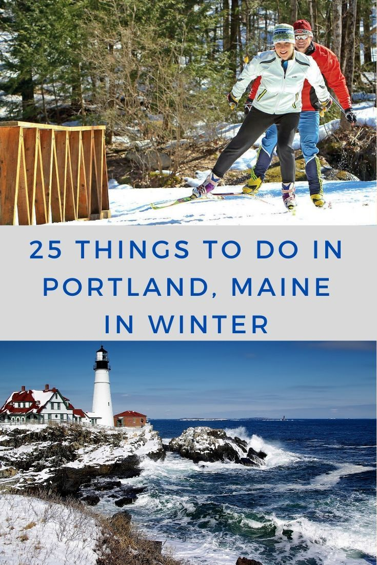 Things To Do In Portland Maine North America Travel Destinations Maine Travel America Travel