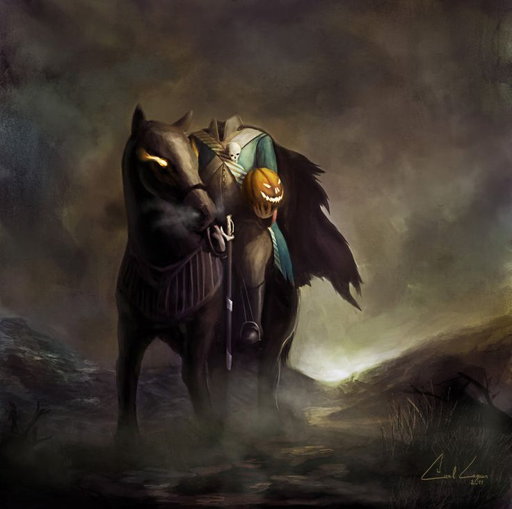 240 Best Images About Sleepy Hollow On Pinterest