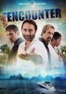Watch The Encounter: Paradise Lost Online Free Putlocker | Putlocker - Watch Movies Online Free