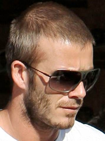 Best Hairstyles For Men With Thinning Hair
