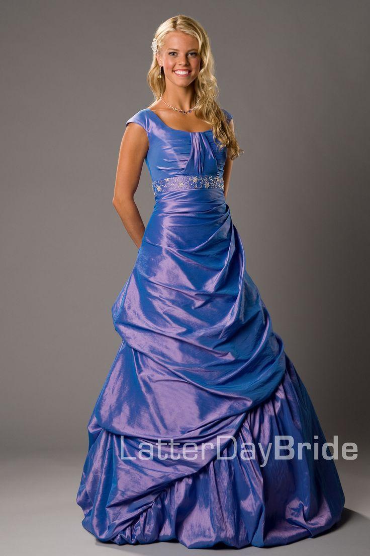 Lujoso Prom Dresses Logan Utah Ideas Ornamento Elaboración ...