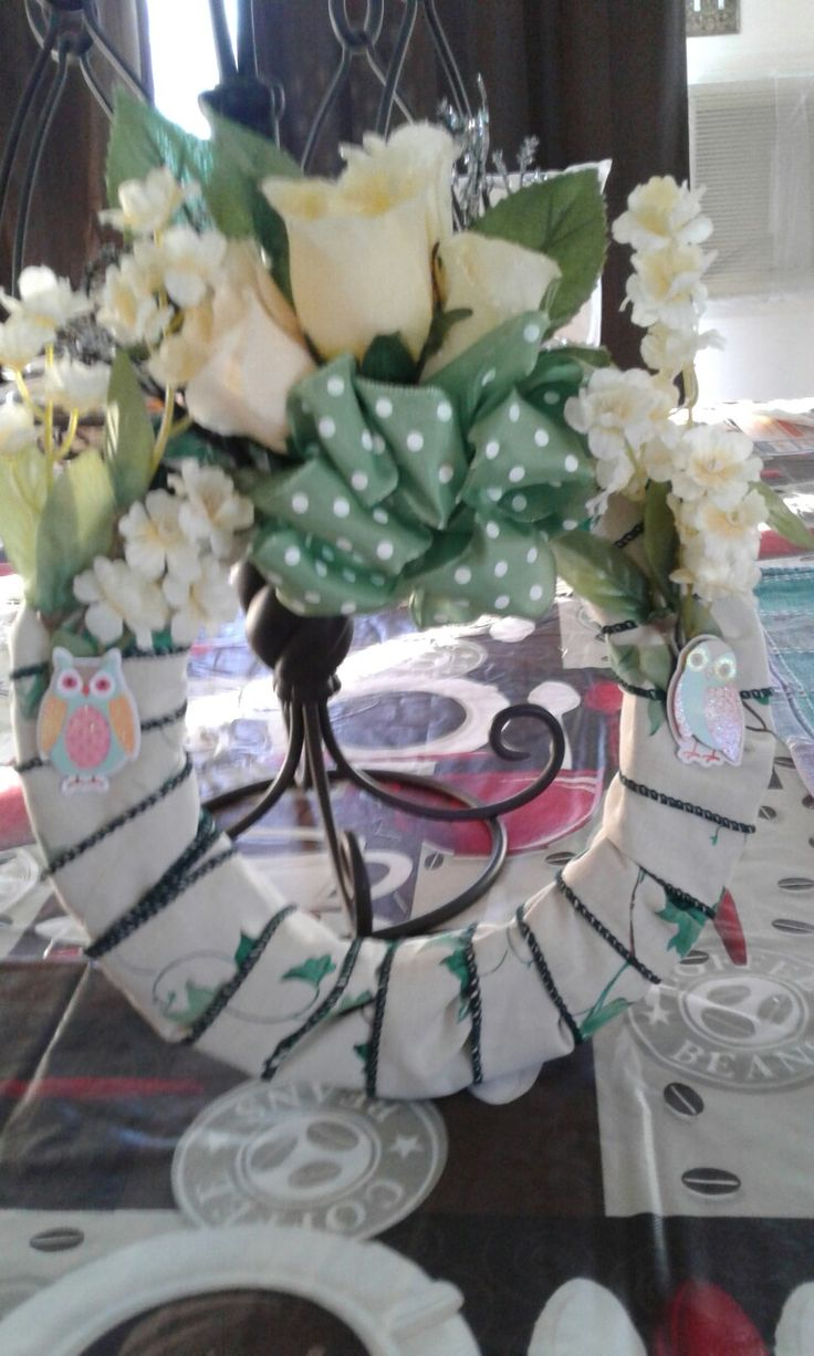 For sale $10.00 Small wreath for doors Denisepcollins@outlook.com