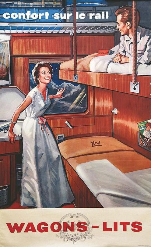 672 best choo choooooo images on pinterest train travel trains and traveling. Black Bedroom Furniture Sets. Home Design Ideas