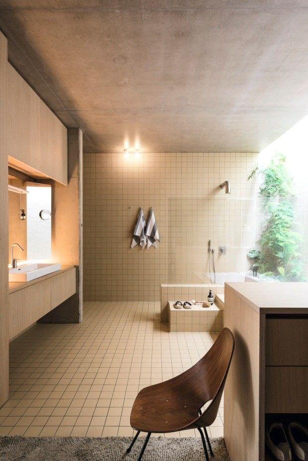 /site-decoration-d-interieur/site-decoration-d-interieur-38