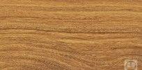 Landhausdielen ist Echtholzparkett der Superlative! Durchgehend veredeltes Holz unter einer starken Nutzschicht, sichert das Fertigparkett vor Gebrauchsspuren #landhausdielen #parkett #fertigparkett #online #shop #kaufen #fussboden #dielen #eigenheim #doityourself